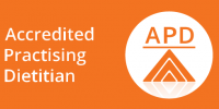 accredited-practising-dietitian