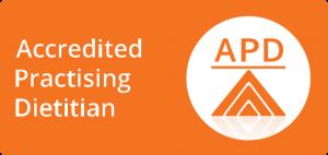 accredited-practising-dietitian
