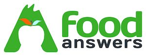 food-answers-for-aged-care-dietitian-nsw