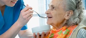 aged-care-dietitian
